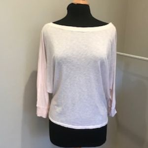 Michael Stars Top -one size